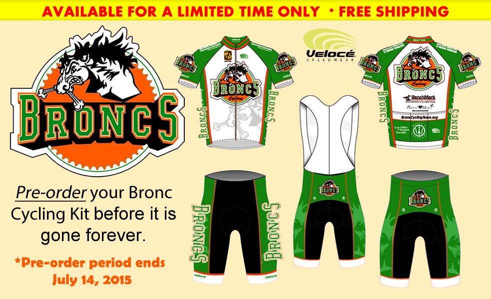 Mystic_Bronc_Cycling_Kit